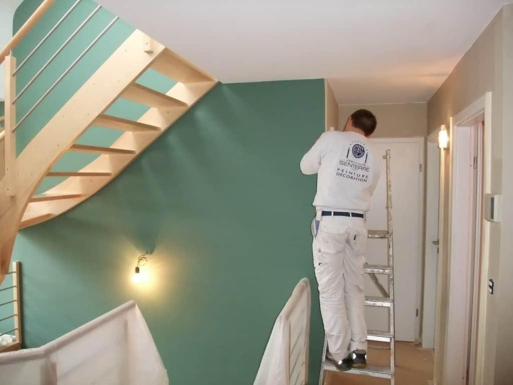 Astuces pour réussir vos rénovations