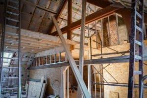 Pourquoi faire des rénovations dans votre maison ?